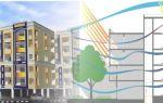 Приточно-вытяжная вентиляция и ее организация в городской квартире