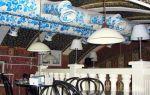 Проектирование систем вентиляции в кафе и ресторанах