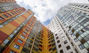 Устройство и проблемы функционирования вентиляции в многоэтажных домах