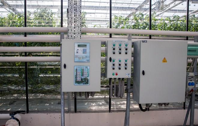Энергозависимые системы